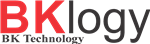 logo_BKLOGY_small